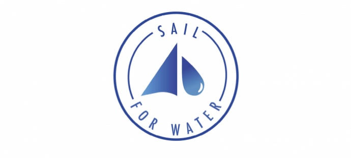 sail_for_water_tour_du_monde_mecenat_sepalumic