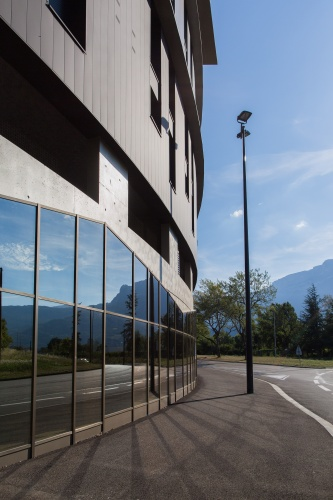 nexus-grenoble-sepalumic6